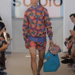 Foto 19 de 30 de la galería soloio-primavera-verano-2015 en Trendencias Hombre