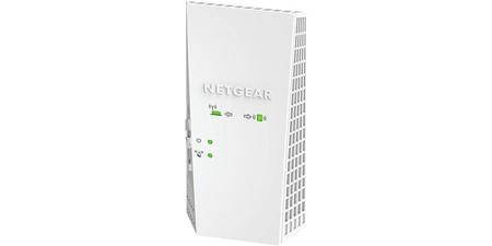 Netgear Ex6400 100pes