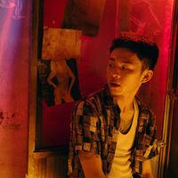 Una pequeña película de cine de autor acaba de convertirse en un fenómeno viral en China