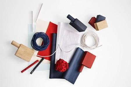 La adivinanza decorativa del viernes: kit de montaje