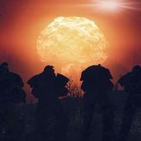Fallout 76, todo lo que sabemos hasta ahora del primer Fallout online