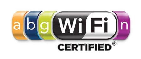 Samsung Galaxy S obtiene el certificado Wi-Fi Direct