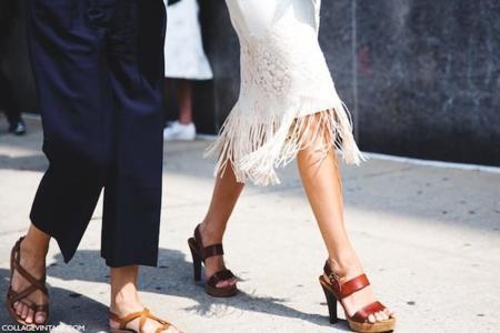 new_york_fashion_week_spring_summer_15-nyfw-street_style-fringed_skirt-striped_shirt-1.jpg