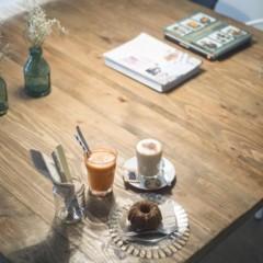 Foto 2 de 10 de la galería family-room-cafe en Trendencias Lifestyle