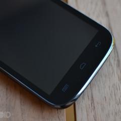 Foto 9 de 12 de la galería wiko-cink-five en Xataka Android