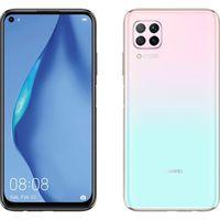 Nuevo Huawei P40 Lite, toda la información del mejor gama media de Huawei para 2020