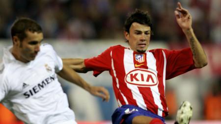 Mateja Kezman Atletico Madrid 1iew0kjo7skvc1wy53fc0zqiln