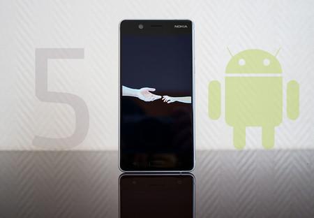 52852d2b20 Nokia 5