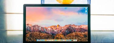 Análisis iMac (2017), el futuro del Mac