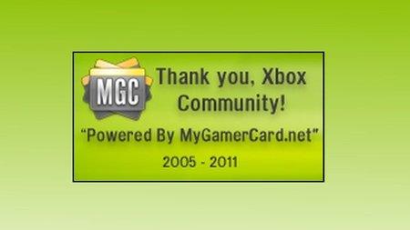MyGamerCard cierra sus puertas