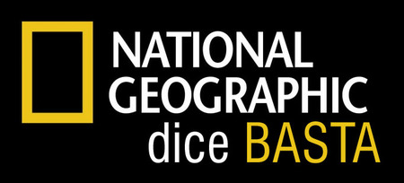 National Geographic dice basta