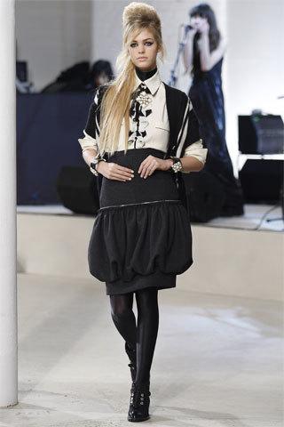Foto de Chanel Pre-Fall 2008 (14/16)