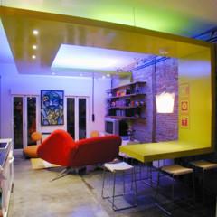 Foto 4 de 11 de la galería loft-cifi en Decoesfera