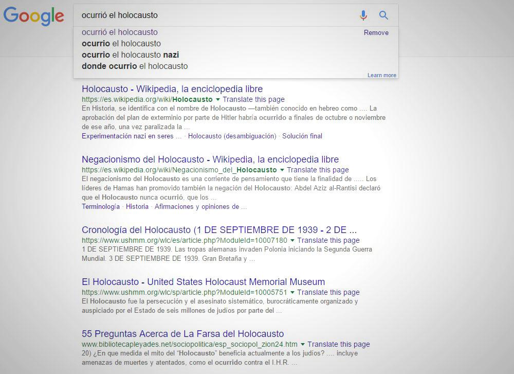 Holocausto4