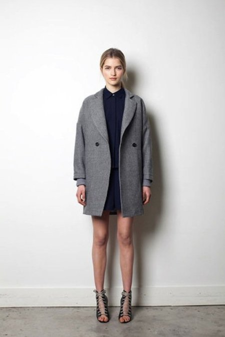 boy-band-outsiders-pre-fall-2012-18.jpg