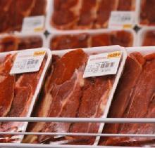 Anuncian subidas en el precio de las carnes