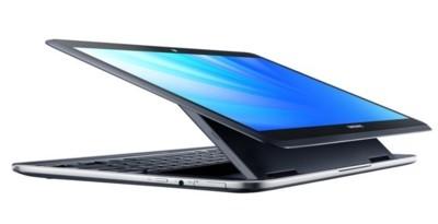 Samsung Ativ Q destroza a los procesadores móviles con 55.000 puntos en Antutu