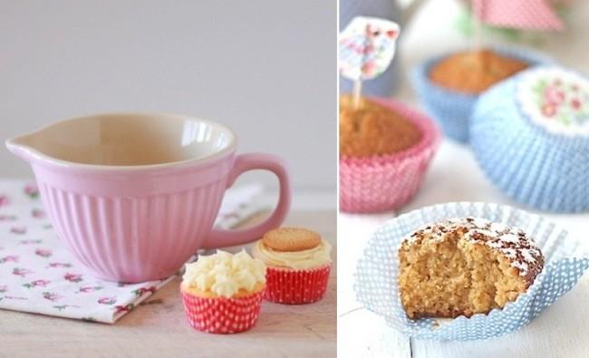 menaje cupcakes 1