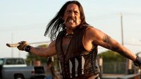Robert Rodríguez rueda en abril 'Machete Kills', la secuela de 'Machete'