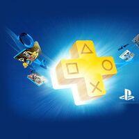 PlayStation Plus y PS Now rebajan el precio de sus suscripciones anuales hasta los 45 euros por tiempo limitado