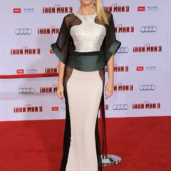 Foto 13 de 29 de la galería top-15-11-famosas-mejor-vestidas-en-las-fiestas-2013 en Trendencias