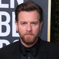 Ewan McGregor dará vida al villano Máscara Negra en el spin-off de Harley Quinn