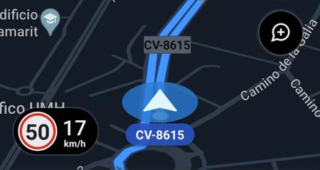 Google Mapss