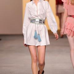 Foto 11 de 15 de la galería tendencias-primavera-2011cinturones en Trendencias