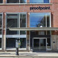 Thoma Bravo compra la empresa de ciberseguridad Proofpoint por 12 mil millones de dólares: la mayor transacción del sector hasta la fecha