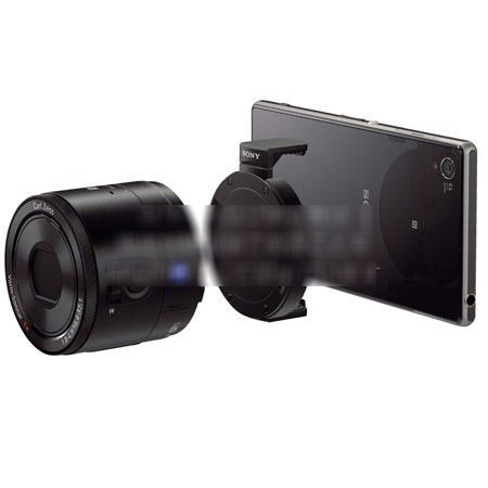 Foto de Sony DSC-QX10 (8/12)
