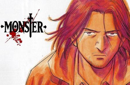 Guillermo del Toro desarrolla el manga 'Monster' para HBO