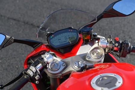 Ducati Supersport 2017 006
