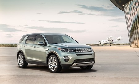 Landrover Discovery Sport 2015 650 01