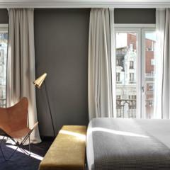 Foto 14 de 17 de la galería the-principal-hotel en Trendencias Lifestyle