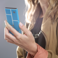 Los teléfonos modulares de Alphabet cambian su planificación