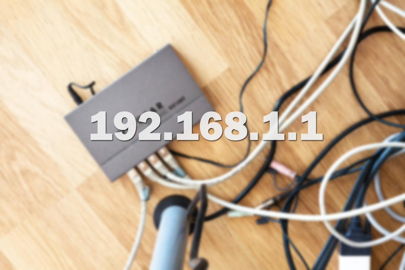 El hilo de las mil imágenes - Página 13 1366_2000