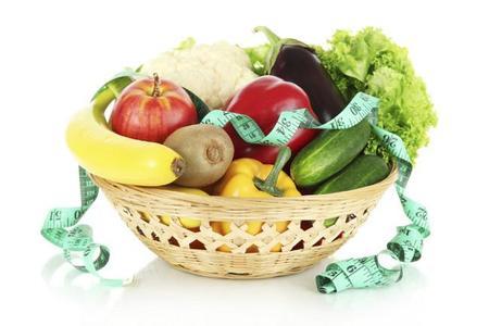 Alimentos con los que es imposible engordar