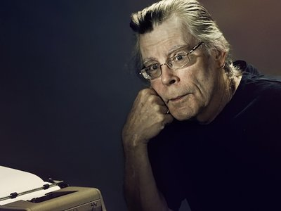 Estas son las claves para distinguir una buena adaptación de Stephen King