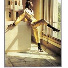 Foto 13 de 15 de la galería naomi-campbell-la-diosa-de-ebano-y-sus-25-anos-sobre-la-pasarela en Trendencias