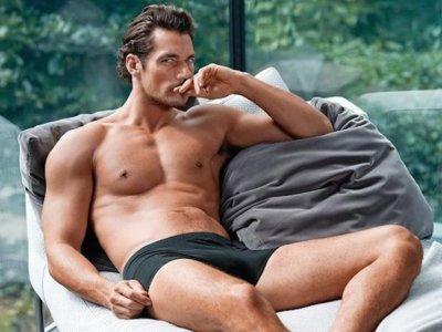 Los 11 calzoncillos que debes tener para seducir a tu pareja