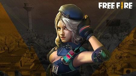 Códigos Free Fire del 13 de abril: aquí tienes todos los códigos y recompensas gratis con skins y diamantes gratis