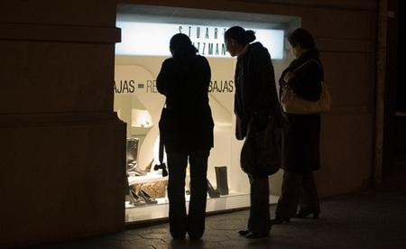 Libertad de rebajas en 2013: ¿qué es lo que nos estamos encontrando en las tiendas?