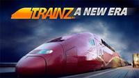 Trainz: A New Era llegará a la estación gracias a Deep Silver