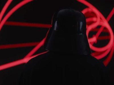 'Rogue One: Una historia de Star Wars', nuevo tráiler con el regreso de Darth Vader