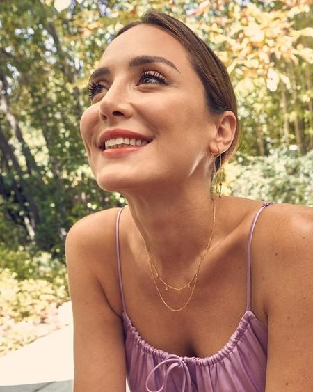 Las joyas de Tous de Tamara Falcó nos inspiran a buscar clones low-cost que crean el mismo efecto
