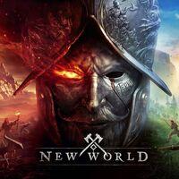 'New World' ha sido un éxito: el MMO de Amazon supera los 700.000 jugadores simultáneos (a pesar de las enormes colas para jugar)