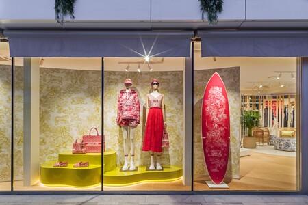 Dior Pop Up Dioriviera Ibiza C Kristen Pelou 16