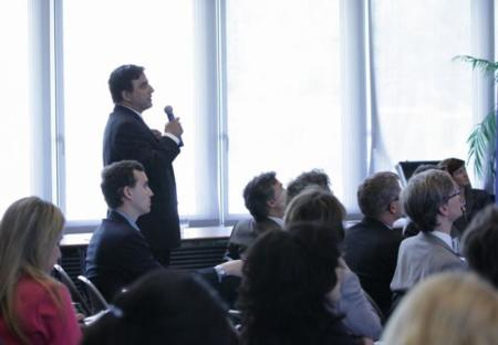 MÁSMÓVIL sigue ayudando a los nuevos emprendedores con su promoción Emprendemás
