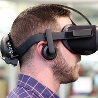 Xiaomi será el fabricante de las gafas Oculus VR que no necesitan PC ni móvil: Facebook la presentará este año
