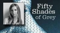 'Cincuenta sombras de Grey' ya tiene directora